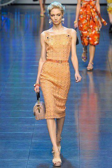 Celeb style dresses facebook