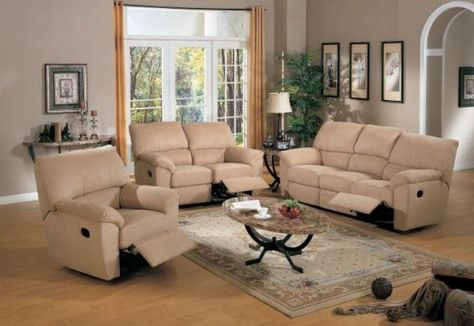 quality living room furniture relax pinterest