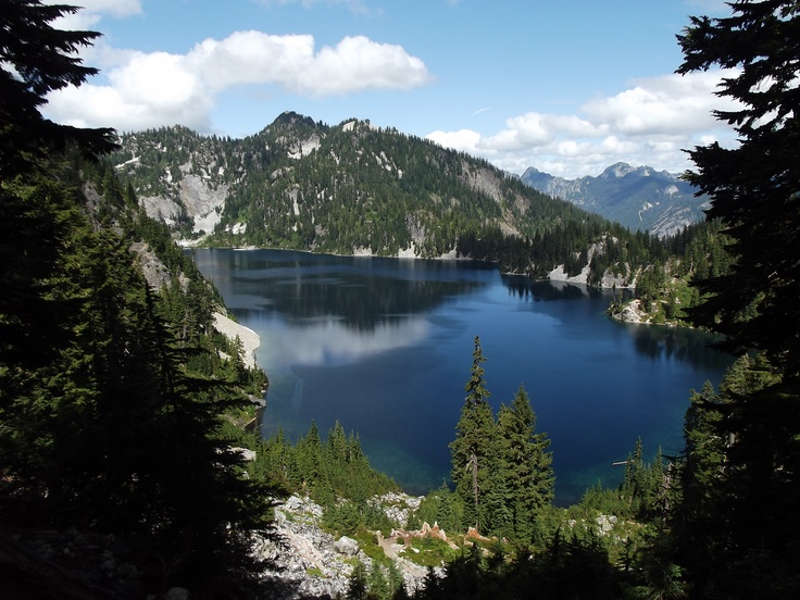 Pin By Anna West On Beautiful Places In Washington State Pinterest