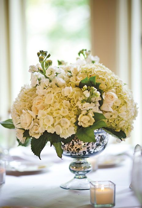 Floral Design By Sayles Livingston Flowers Joyelle West Photography