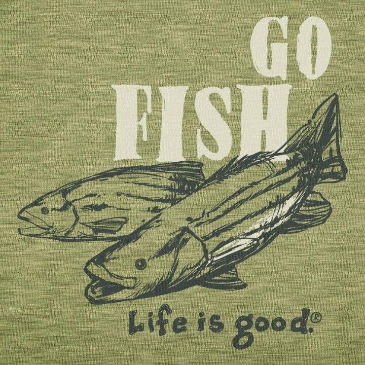Let 39 s go fishing let 39 s go fishing pinterest for Lets go fishing