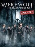 MEGASHARE.INFO - Watch Werewolf: The Beast Among Us Online Free