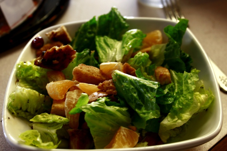 Pin by Marc Borth on FOOD I LOVE (salads and dressing) & receipes too ...