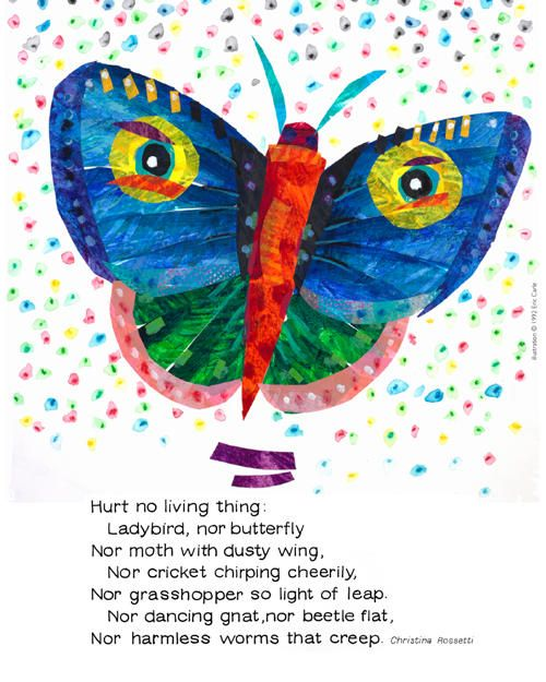 Pics photos harry potter quote 1 happiness - Eric Carle Quotes Quotesgram