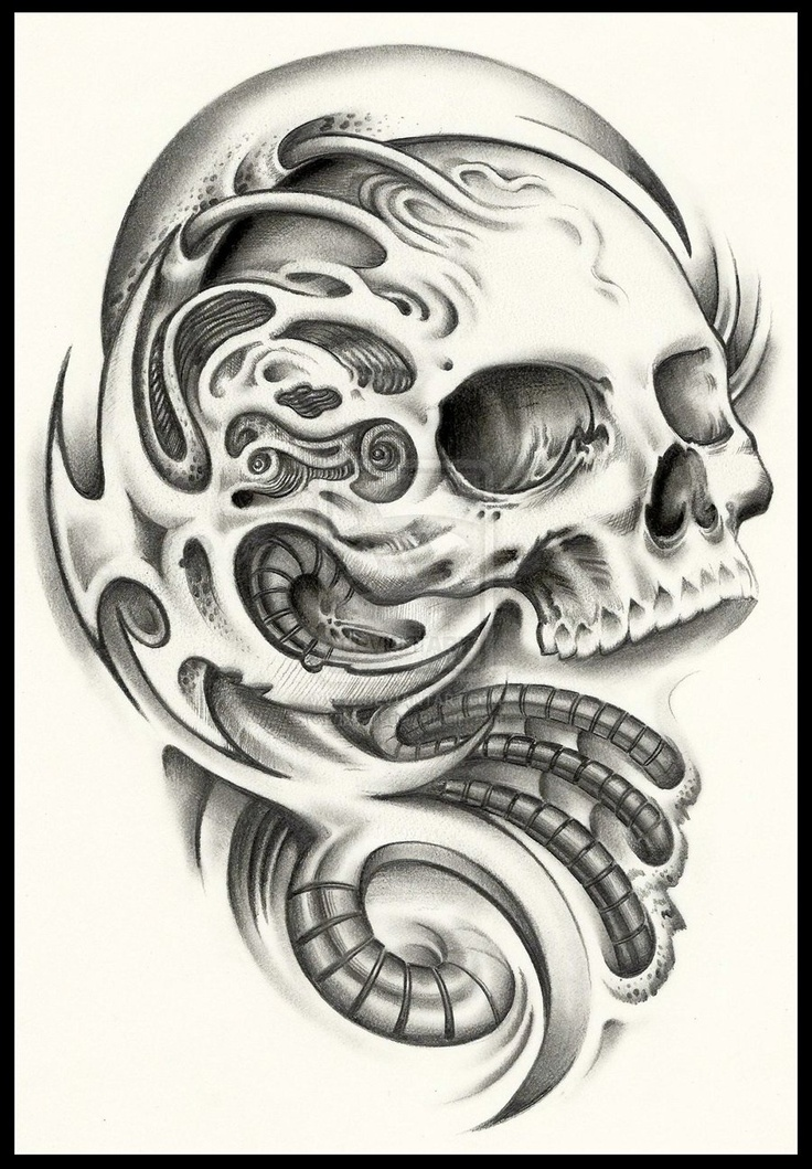 skull drawing makes me happy. Black Bedroom Furniture Sets. Home Design Ideas