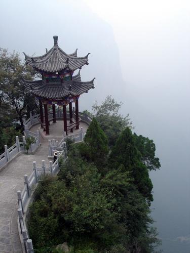 Jincheng China  city photos gallery : China Shanxi Jincheng | Someday... | Pinterest