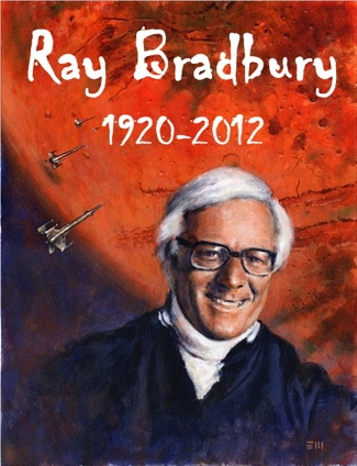 Ray Bradbury Essays