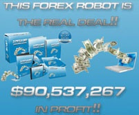 5 percent a day forex