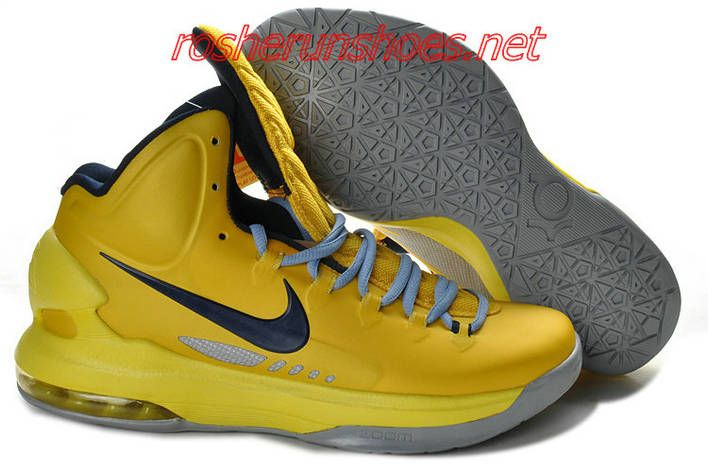 cool basketball shoes shoes
