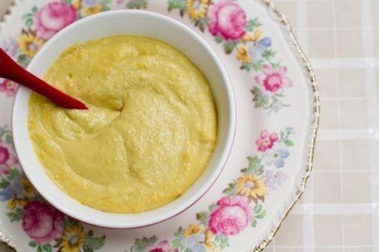 butternut squash penne chipotle butternut squash butternut squash ...