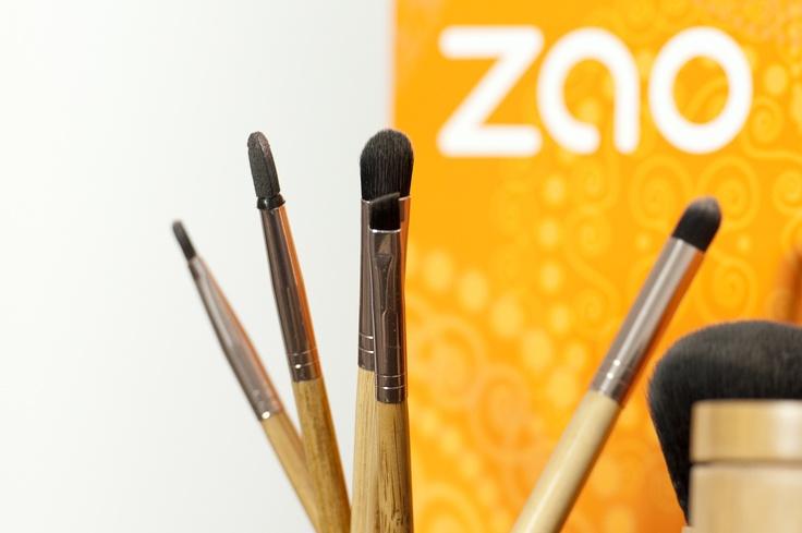 Pinterest natural     Love organic Products & Zao Cosmetics zao makeup Bio  makeup