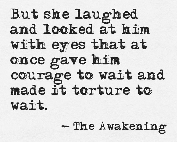 mark nepo the book of awakening pdf