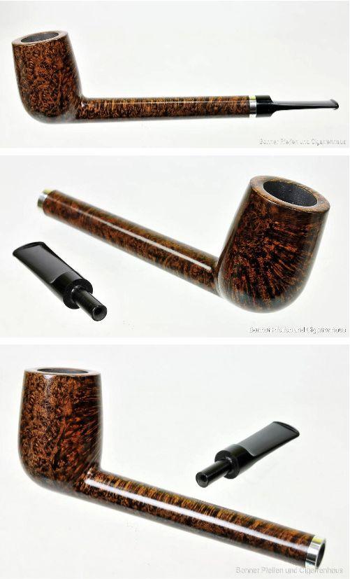 pipe smoking snail wallpaper - photo #6