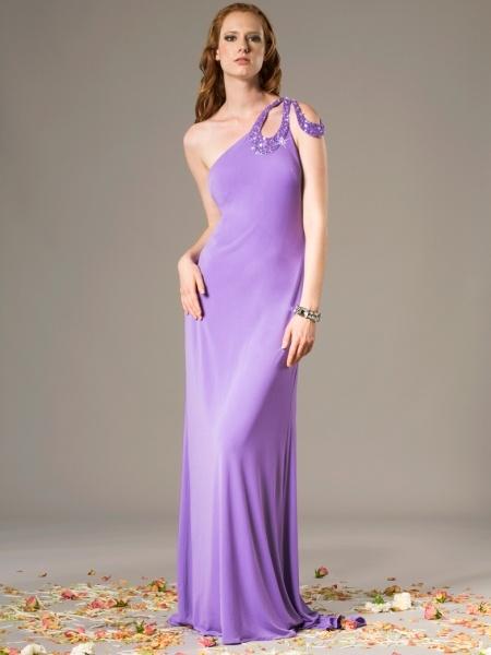 Cute dress for guest of summer wedding wedding stuff for Cute summer wedding guest dresses