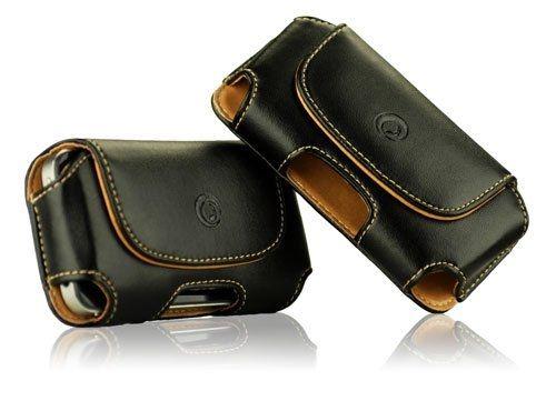 iphone 5 sport case clip