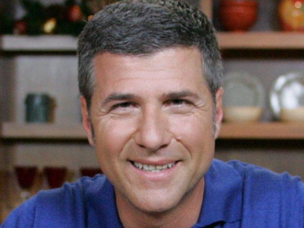 Michael chiarello food network foodnetwork com