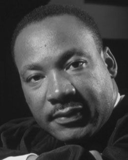 martin luther king jr memorial day care center