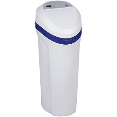 morton water softener hook up How to install a water softener water softener installation includes setting up the brine tank, and you'll need to add 40 lbs (18144 kg.