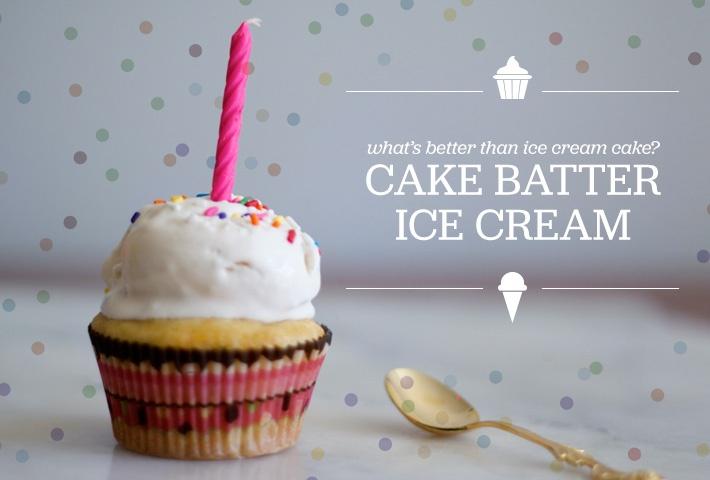 Better Than Ice Cream Recipe — Dishmaps