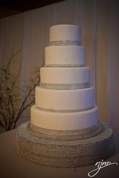 women bags  Mindy Lambert on Jena39s Big Italian Wedding