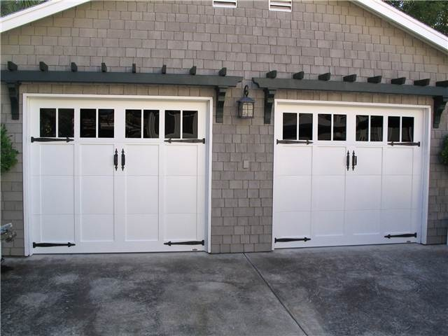 martin overhead door martin garage doors doors and