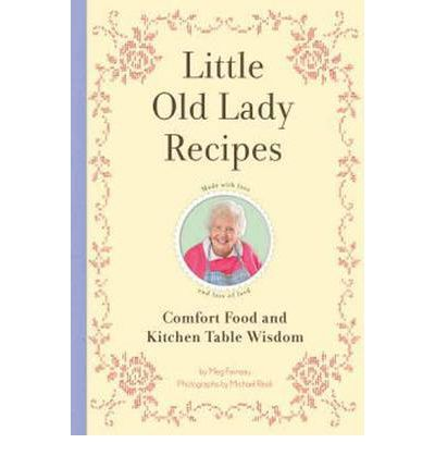 Features simple, no-frills recipes for pot roast, meat loaf, dumplings ...