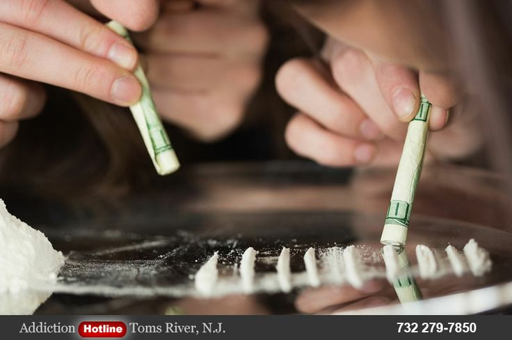 Substance Abuse Helpline Toms River