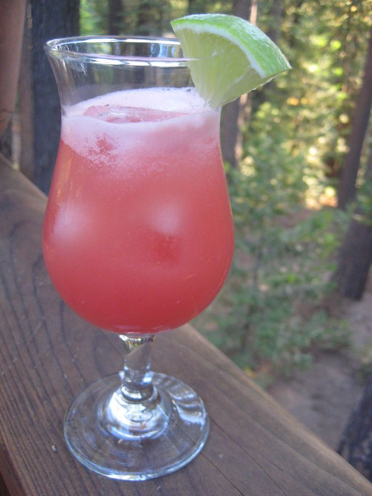 Watermelon Margarita Ice Pops Recipes — Dishmaps