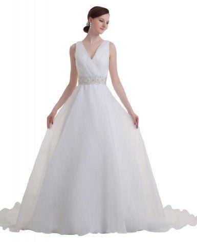 Cheap Wedding Dresses Under 20 Dollars - Free Wedding Dresses