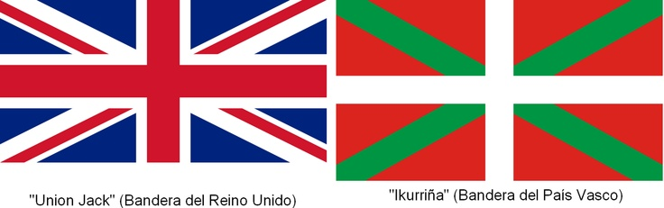 which country flag is green white and red