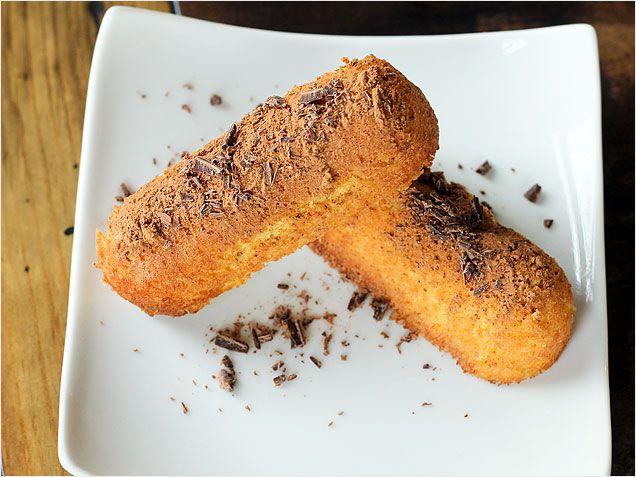 ... tiramisu cake tiramisu waffles tiramisu cookies twinkie tiramisu