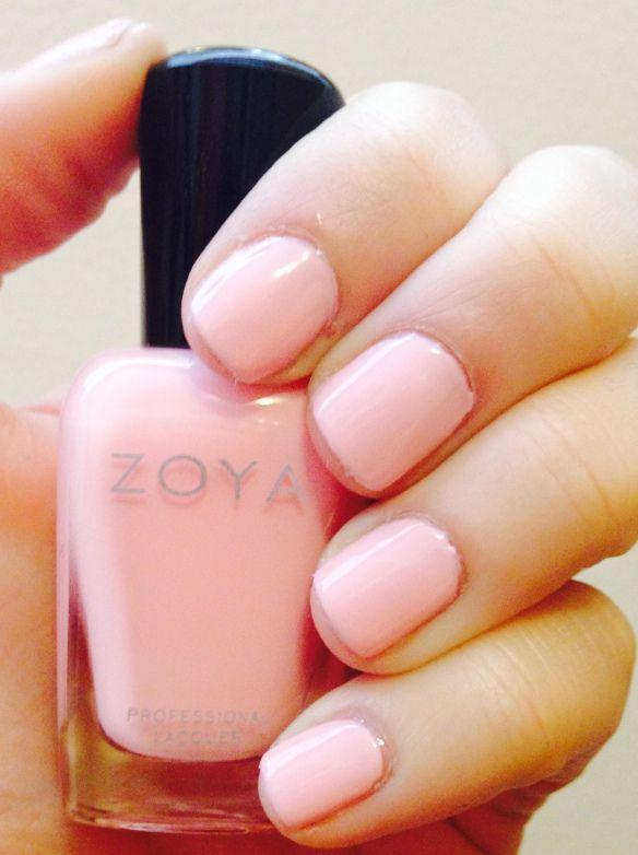 Zoya     DotZoya Dot
