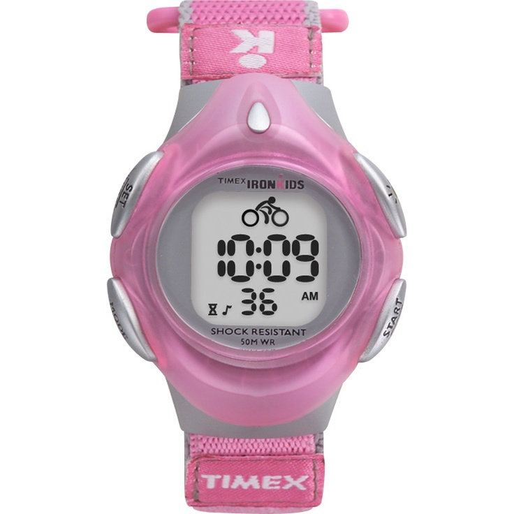 womens sports best sport watches