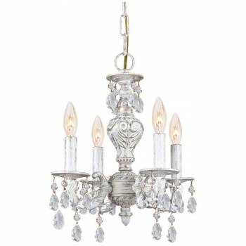crystal chandelier for girls room girls room pinterest