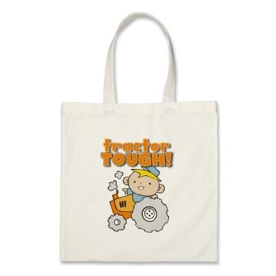cheap designer handbags sale, replica designer handbags korea, www