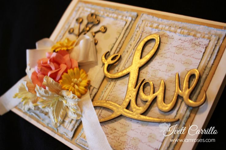 valentine card youtube