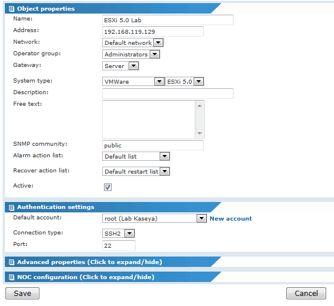 Aunsoft Video Converter Keygen