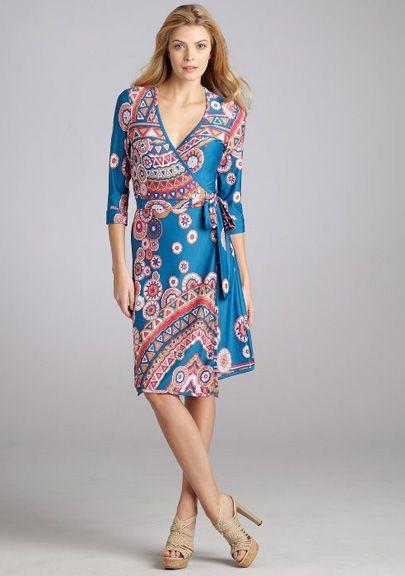 plus length dresses jessica london
