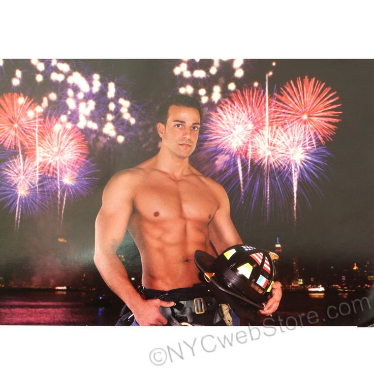 july 4th 2015 new york events