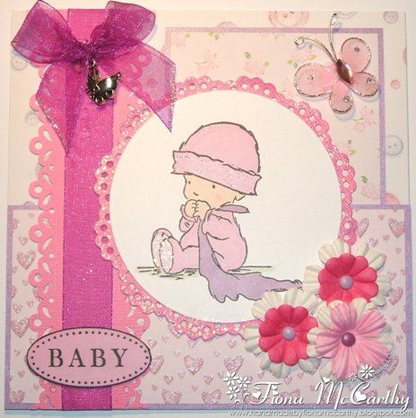 baby shower card sayings baby shower ideas pinterest