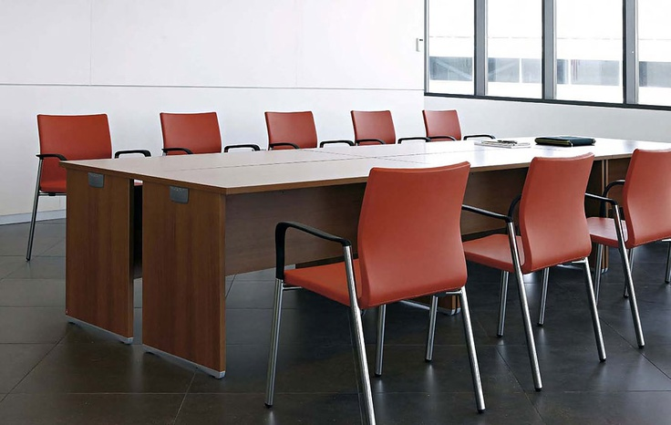 ... by Marcus Office Furniture World on Spanish Office Furniture  Pi