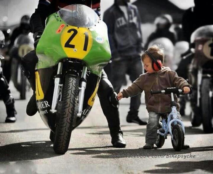 Big Boy Toys Alaska : Big boy toys motos y surf pinterest