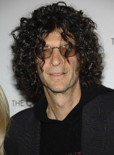 Howard Kevin Stern Net Worth