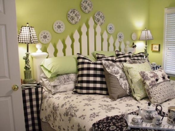 Green black bedroom lime green and black pinterest Green and black bedroom