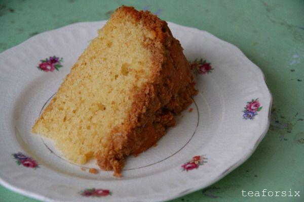 pin stacey snacks cake aux olives et jambon olive cake on. Black Bedroom Furniture Sets. Home Design Ideas