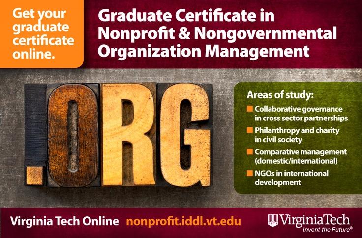 online certification: photography certificate programs online