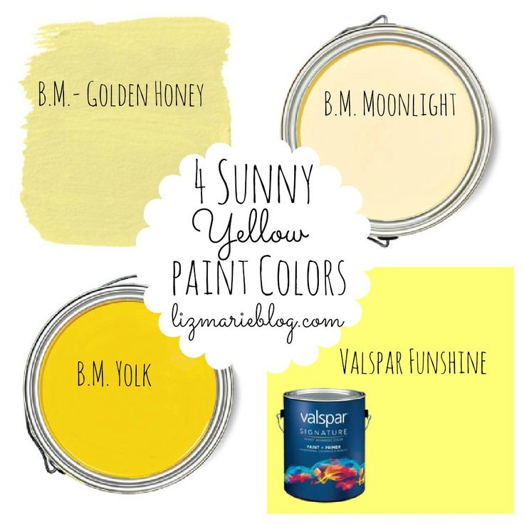 Best Yellow Paint Color New With Best Yellow Paint Colors Images