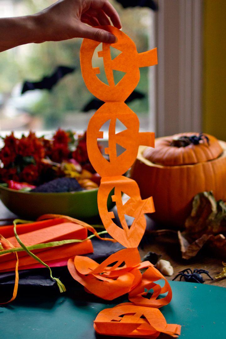 Halloween: Party IdeasOctober 24, 2014Halloween: Party Ideas