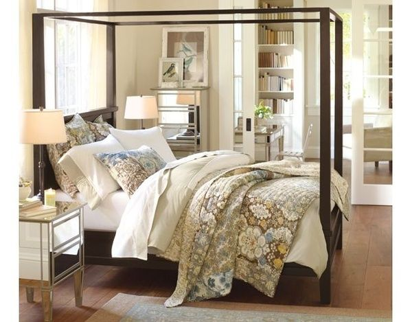 pottery barn bedroom ideas art pottery barn bedding bedroom design