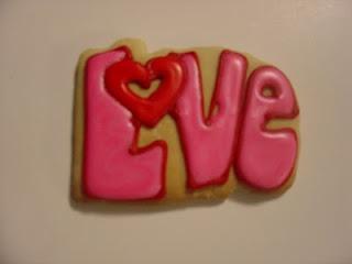 st valentine's day david bowie